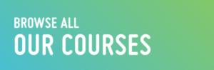 Fashion Design School Courses